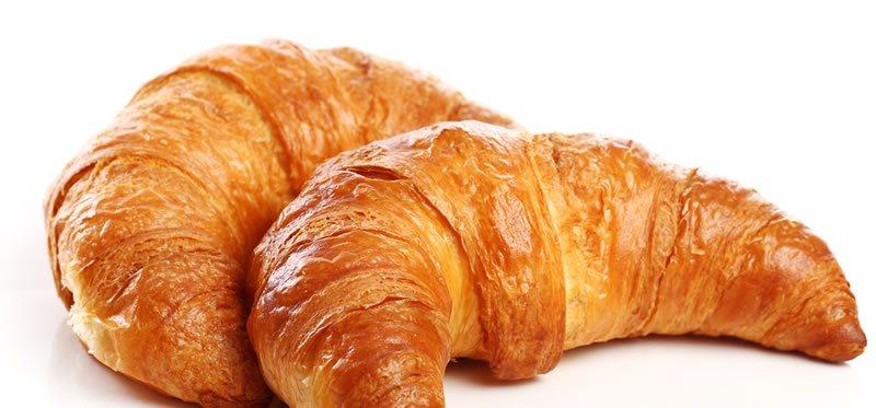 Desayunos 7kale bed&breakfast
